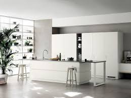 German Design Kitchens 6826 Best Spaces Where Eating Is A Pleasure Kitchens Images On