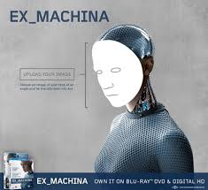 ex machina home facebook