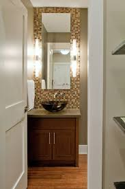 powder room bathroom ideas powder room decorating ideas