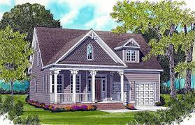 Colonial House Style Colonial Style House Plans For A Simple 3 Bedroom Home