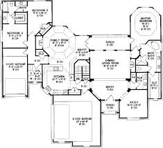 manor house plans manor house layout house best