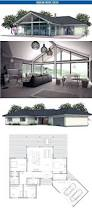Floor Plans With Wrap Around Porch by Small Low Cost Economical 2 Bedroom Bath 1200 Sq Ft Single Story
