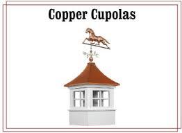 Images Of Cupolas Metal Cupolas Cupola Kits Barn Cupolas And Weathervanes
