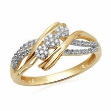 Jared Cushion Cut Engagement Rings View All Clearance Clearance Zales