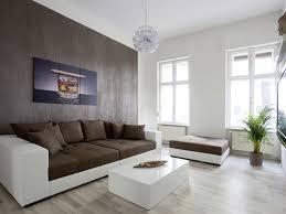 modernes wohnzimmer tipps modernes wohndesign kleines modernes haus wohnzimmer modern
