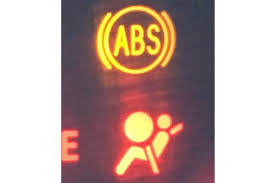 what does it mean when the abs light is on 002 jeep dash abs airbag lights photo 132477826 jeep jk dash