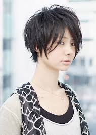 hairstyles asian hair 50 incredible short hairstyles for asian women to enjoy