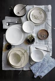 wilder dinnerware natúr dishes beautiful and factors
