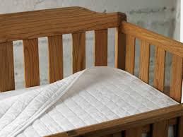 Custom Crib Mattress Custom Organic Crib Mattress Pad The Best Organic Crib Mattress