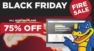 best black friday hosting deals best black friday web hosting deals discount offers u0026 coupons