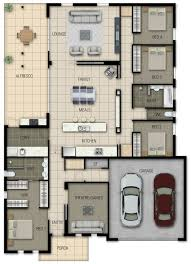 custom built home floor plans custom floor plans home mansion