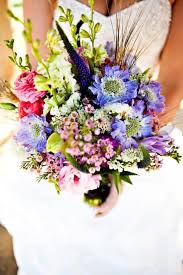 Spring Flower Bouquets - 129 best wedding bouquet u0026 flowers images on pinterest marriage