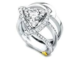 top wedding ring brands top wedding rings brands top mens wedding band brands blushingblonde