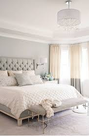 Two Tone Gray Walls by 1061 Best Decor Ideas Images On Pinterest Home Bedrooms And