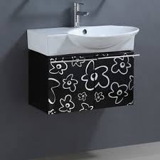 legion furniture bathroom vanities you ll wayfair