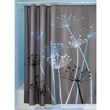 Steel Grey Curtains Basement Window Blinds Radionigerialagos