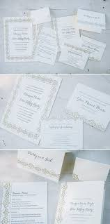 Invitation Reply Card Best 20 Vintage Letterpress Wedding Reply Cards Ideas On