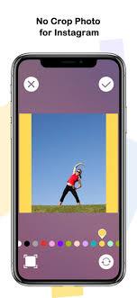 download instagram layout app grid post maker for instagram on the app store