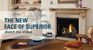 Superior Fireplace Glass Doors by Fireplaces Outdoor Fireplaces Gas Logs Fireplace Inserts