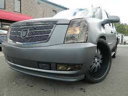used cadillac escalade ext for sale by owner used cadillac escalade ext for sale in carolina