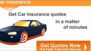 car insurance quotes you instant motor