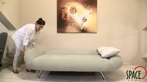 design mã belhaus wohnzimmerz dickleder sofa with sitzdesign ist ihr mã