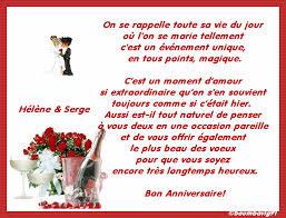 souhaiter joyeux mariage mon histoire page 10
