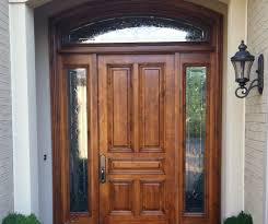 Catalog For Home Decor by Door Important Front Door Home Search Prodigious Front Door Home