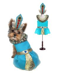 cleopatra costume for dogs egyptian halloween dog costumes