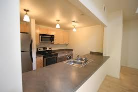 Belvedere Floor Plan Sideyard Home At Belvedere The Lofts At Albuquerque High