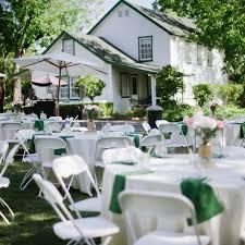 table and chair rentals sacramento ca classic party rentals sacramento california facebook