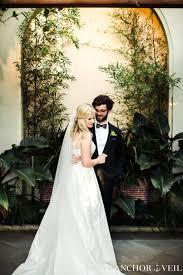 Daniel Stowe Botanical Garden by Daniel Stowe Botanical Gardens Wedding Charlotte Wedding Photograph