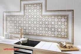 revetement adhesif mural cuisine adhesif mural cuisine carrelage adhesif mural cuisine pour idees de