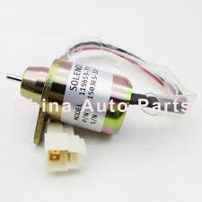 compare prices on fuel solenoid switch online shopping buy low