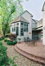 mother in law suite backyard collection of mother in law suite backyard hard to find is an
