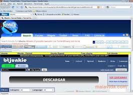free finder websites torrent finder firefox toolbar 1 3 free