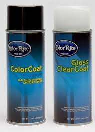 amazon com yamaha motorcycle aerosol spray paint 0564 deep