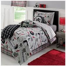 Kohls Girls Bedding by Kohl U0027s Extra 15 20 Off Clearance Clothing Bedding Kitchen Gear