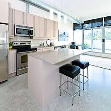 kitchen design ideas u2022 kitchen styles