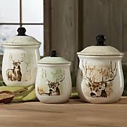 canister sets for kitchen canisters 4 sets kitchen seventh avenue