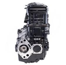 sbt standard engine for sea doo 4 tec sc 2006 2016 all except