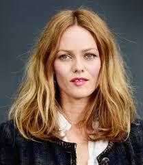 Frisuren Lange Haare Ohne Stufen by Viola S Fashion Trendfrisuren 2013 Top 10