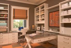 Craft Room Storage Furniture - gallant image with paper craft storage for easy craft room storage