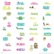 Link Gypsy To Cricut Craft Room - 44 best 4 6 cricut craft room subscription words images on