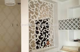 mdf decorative wall grille panel buy mdf decorative wall grille