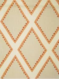 Kravet Upholstery Fabrics Brookhaven Coral Sarah Richardson Design Fabric By Kravet 100