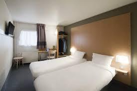 hotel lyon chambre 4 personnes b b hôtel lyon centre monplaisir lyon hotels com