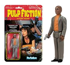 pulp fiction funko 3 3 4 reaction figure marsellus wallace fnk