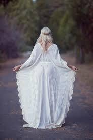 hippie boho wedding dresses boho wedding dresses the bohemian crazyforus