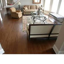 eucalyptus hardwood flooring prefinished engineered